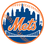 Seat Map | Citi Field | New York Mets Citi Field Map Seating on