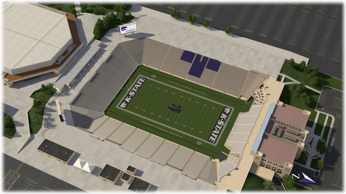 Kansas State University – Bill Snyder Family Stadium on university of colorado hospital campus map, ksu campus map, plymouth state university parking map, columbus state community college parking map, kansas state fair parking map, ferris state university parking map, wayne state university parking map, truman state university parking map, kansas state university font, kansas state university mapquest, weber state university parking map, kansas state university stadium seating chart, michigan parking map, kumc hospital map, san jose state university parking map, foothill college parking map, kansas state university police, kansas state univerty map, kansas state university history, cleveland state university parking map,
