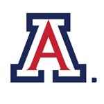 University Of Arizona Football